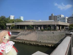 CIMG9302 2012 維新ふるさと館