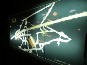 CIMG9380 2012九州
