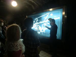 CIMG9382 2012九州