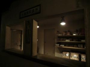 CIMG9383 2012九州