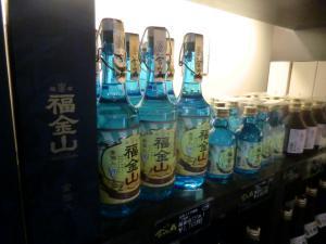 CIMG9446 2012九州