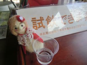 CIMG9457 2012九州