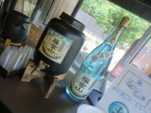 CIMG9454 2012九州
