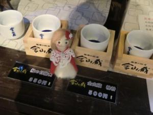 CIMG9451 2012九州