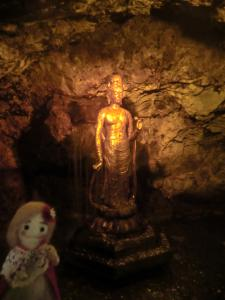 CIMG9423 2012九州