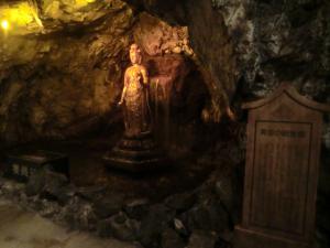 CIMG9421 2012九州