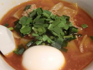 CIMG9887 201303タンタン麺