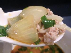 CIMG9891 201303タンタン麺