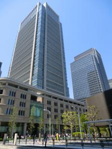 CIMG9981 201304東京駅