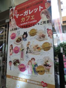 CIMG0036 201304東京駅