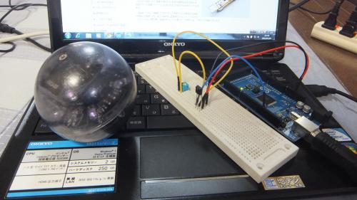 DSCF1363_convert_20120708002317.jpg