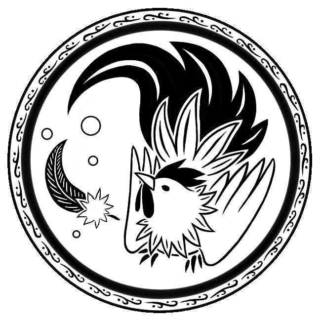 J太郎ロゴ