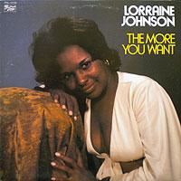 LorraineJohnson-TheMore微スレ200