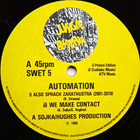 Automation-Also200.jpg