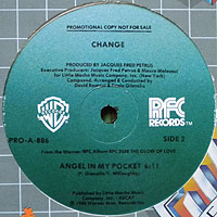 Change-AngelIn(USpro)200.jpg