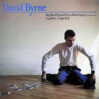 DavidByrne-LegBellsEP200.jpg