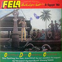 FelaKuti-ODOO(Nigeria)200.jpg