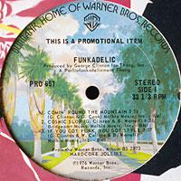 Funkadelic-PromoEP(Comin)20.jpg