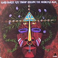 GaryBartz-Follow(CC)200.jpg