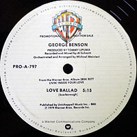 GeorgeBenson-LoveBallad200.jpg