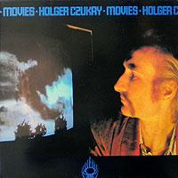 HolgerCzukay-Movies(Ger)200.jpg