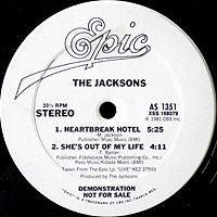 Jacksons-Hearbreak(Live)200.jpg