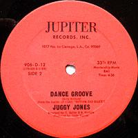 JuggyJones-DanceGroove200.jpg