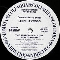 LeonHeywood-Street200.jpg