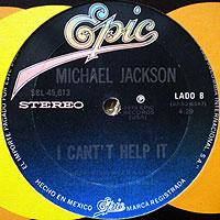 MichaelJackson-Icant(Mex)2.jpg