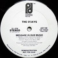 Ojays-Message200.jpg