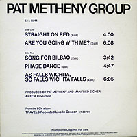 PatMetheny-AreYou(USpro)200.jpg