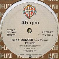 Prince-SexyDancer200.jpg