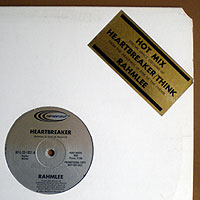 Rahmlee-Heart(WS)200.jpg