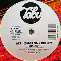 SharonRidley-CHangin(Tabu)2.jpg