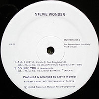 StevieWonder-AllIdoEP200.jpg
