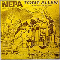 TonyAllen-Nepa200(UK).jpg