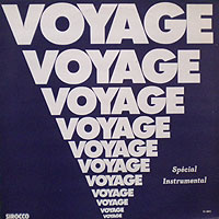 Voyage-SpecilInst(Lady)200.jpg