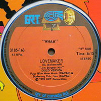 Wham-Lovemaker(Can)200.jpg