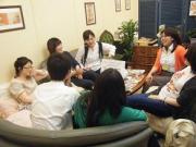 ★★★★★写真 ジーナリン's Cafe