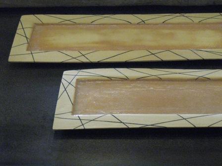 sakanawotaberu-kato-1
