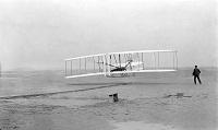 800px-Wrightflyer.jpg