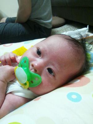 秀人の写真(ブログ用2)_convert_20120614133209