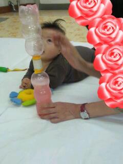 20121009_230856.jpg