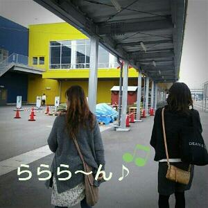 PhotoHenshu_20121217222008.jpg