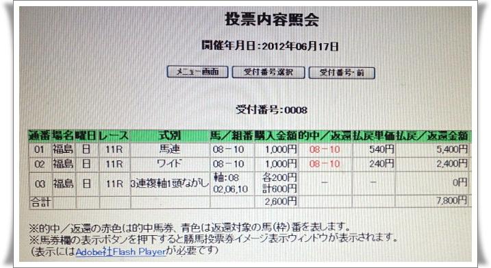 2012061804300000.jpg