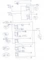 circuit-diagram.jpg
