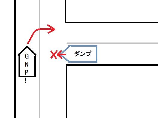 CA3J0031_2012082519244  5s