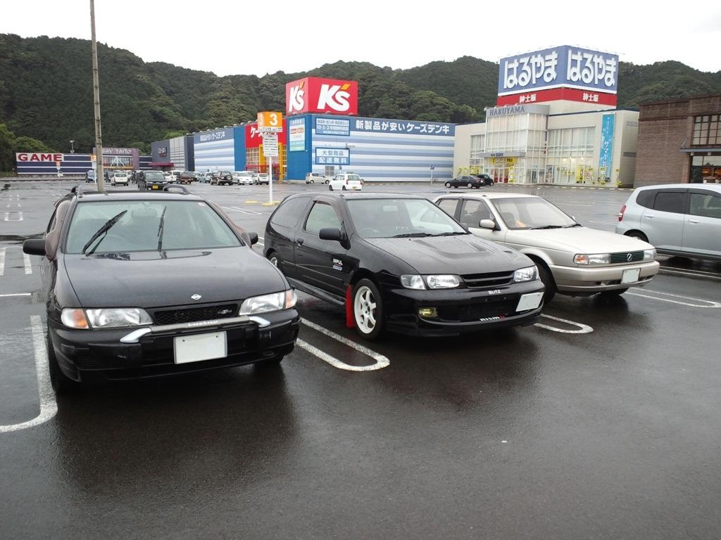 CA3J0007_20120626125734.jpg