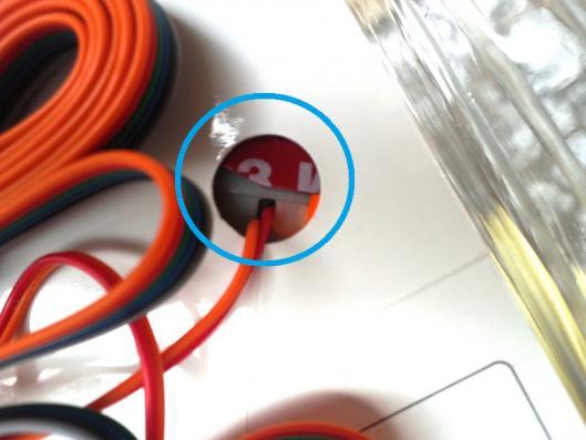 CA3J0032_20120915223102.jpg