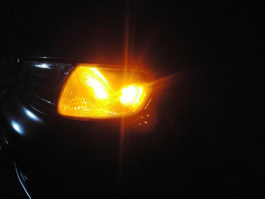 CA3J0050_20120924230954.jpg